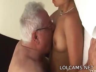 Enjoyment After Retirement