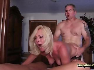 amatör, anal, avsugning, gangbang, hårdporr, modell, hårt, sex, strippare