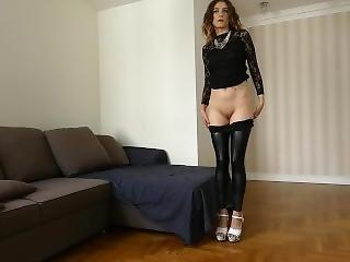 Straat Hooker Sex Videos