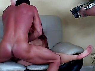 Eye Drooling Scene From Multiple Porn Idols