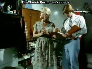 Aunt, Classic, Cumshot, Pornstar, Retro, Vintage