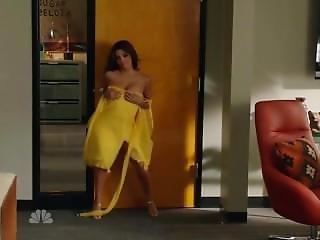 Eva Longoria - Telenovela S01e01 (2015)
