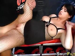Erotic massage ravenna italy