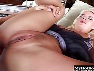 Sexfilme Anal