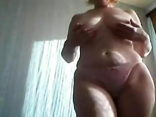 Sweet Orgasm