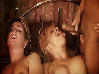 κώλος, πίπα, Cowgirl, χύσιμο, πούτσα, στα 4, Dp, Facial, γαμήσι, υπηρέτρια, διείσδυση, ιππασία, φύλο, ρούφηγμα