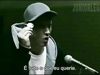 Eminem_when_im_gone_legendado