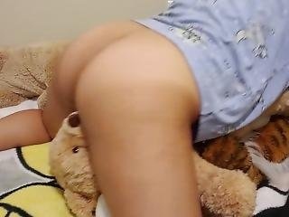 not ametuer porn video lesbian grateful for the
