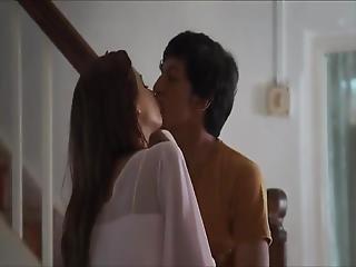 School Teacher  Ke Sath Romance