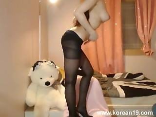 Korean 16