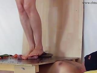 amatoriale, anale, asiatica