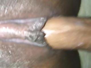 Throwing Dick