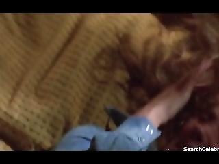 Tiffany Bolling - The Centerfold Girls - 2