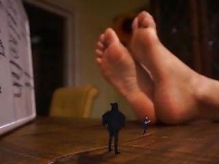 Wonderroma Sfx Trailer