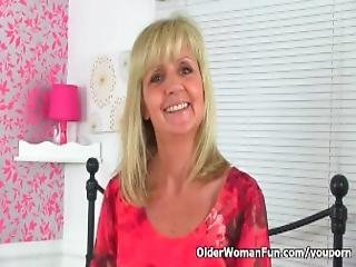 Dolly S Hard Nipples And Wet Cunt Look So Inviting