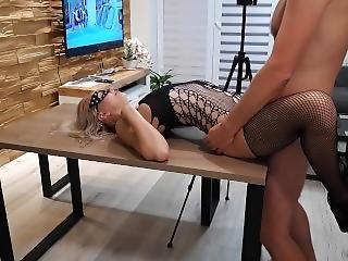 Baise Sur Table Sexe Films 18qt Sexe Tube