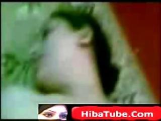 Porn Egypte - Hibatube.com