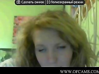 American 18 Age Teen Girl And She Cum (b