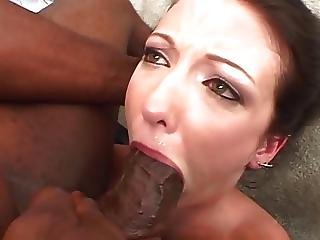 Big cock straight porn stars