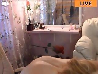 Masturbatie, Volwassen, Model, Spellen, Webcam