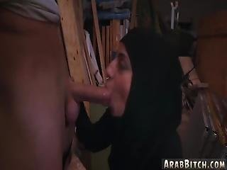 Arab Threesome I%27m Not Going To Demolish It For You Guys.