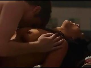 Hot Moment From Wrong Turn 6 18+