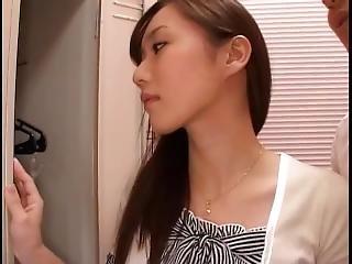 Cxd-013 Temptation, Female Teacher. Leona Kanzaki
