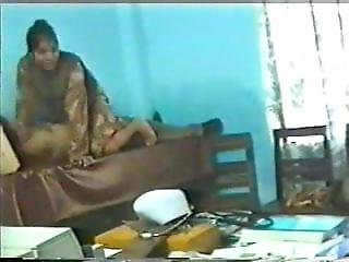 Bengali Doctors In Hospital 90s Scandal