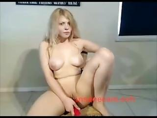 Amateur, Babe, Insane, Masturbation, Webcam