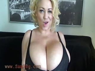 Cubas angelina castro foursome blowjob and 6 huge tits - 3 part 3