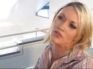 Babysitter Fucked By Couple