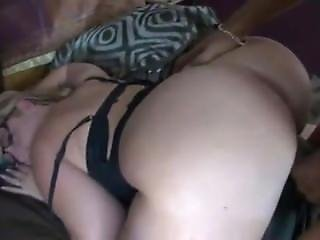 Cuckold Film Cheating Wife Interracial In Hotel Room
