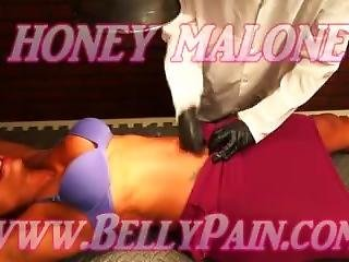 Honey Malone Preview