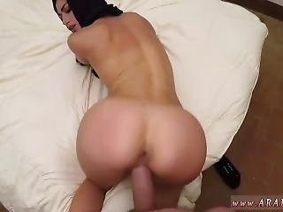 Rebecca-lost Bet Handjob Teen Rides Cock On Cam Feet Masturbating