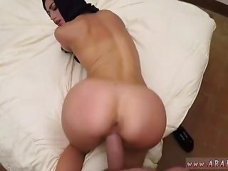 Rebecca-lost Bet Handjob Teen Rides Cock On Cam Feet Masturbating