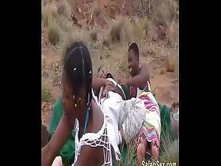 ghetto black porn billeder