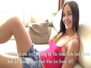 MILF iso kalu anaali Anal Sex Video äiti