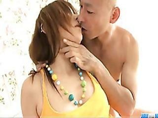 Amazing Porn Play Along Hornymiku Haruno