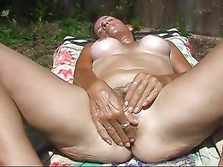 Fingering, Florida, Hairy, Hairypussy, Masturbation, Mature, Milf, Pussy, Wet