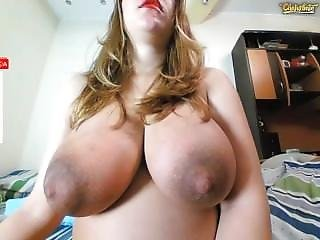 Busty Epic