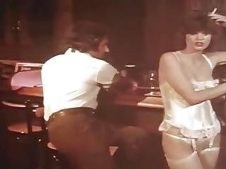 Sexdance Fever 1984 With Ron Jeremy