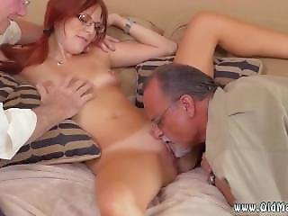 Top Celebrity Blowjobs And Teen Bbc Creampie Hd Frankie And The Gang Take