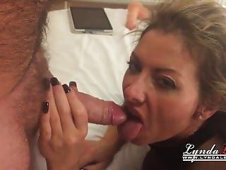 Lynda Leigh - Hotel_erotica_part_4