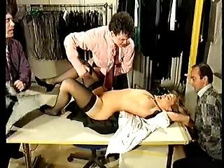 anal, obciąganie, klasycznie, sperma, francuzka, hardcore