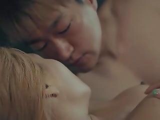 Korean Sex Scene 143