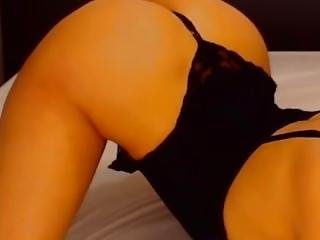 Webcam Girls With Sexy Ass And Big Boobs Masturbate With Toys