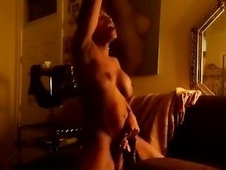free ass porn tube