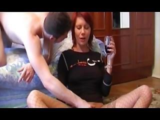 Anális szex prosztatarák