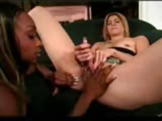 hermaphrodite sex on hardsextube