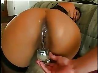 porno-hd-video-eksklyuzivnoe
